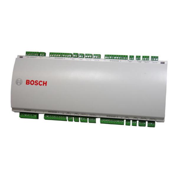 API-AMC2-4WE Bosch Sicherheitssysteme