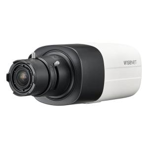 HCB-6001P Hanwha Techwin