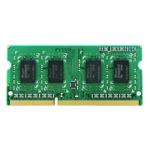 RAM1600DDR3L-4GBX2 Synology