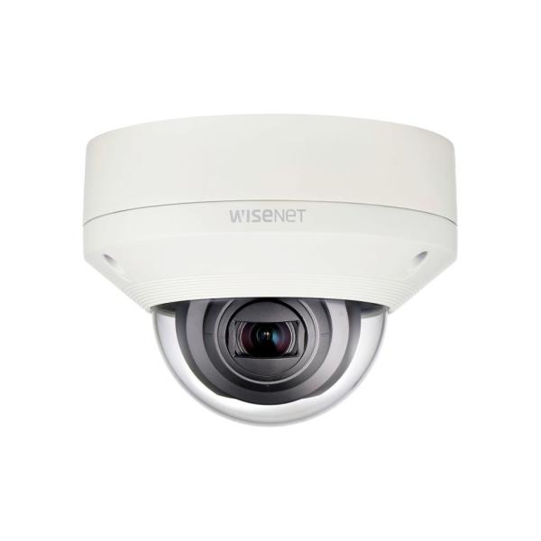 XNV-6080 Hanwha Techwin