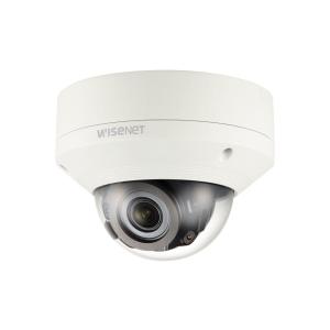 XNV-8080R Hanwha Techwin