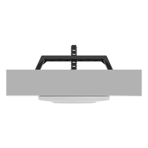 AXIS T94S01L RECESSED MOUNT 10