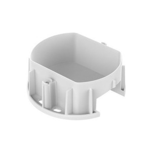 AXIS T94B02S MOUNTING BRACKET