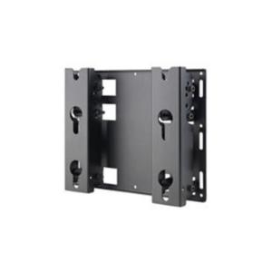 UMM-WMT-32 Bosch Sicherheitssysteme