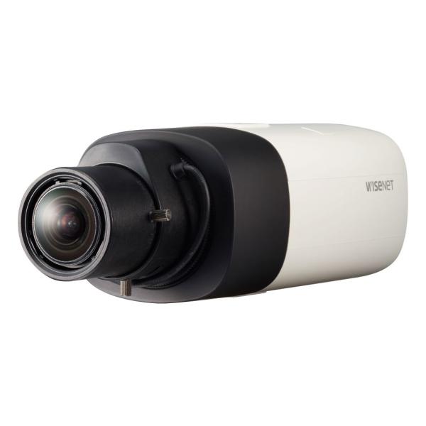 XNB-6000 Hanwha Techwin