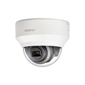 XND-6080 Hanwha Techwin