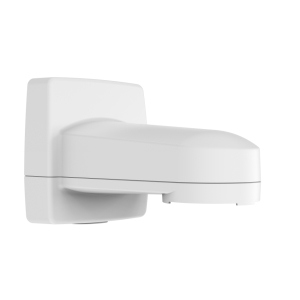 AXIS T91L61 WALL-/POLE-MOUNT