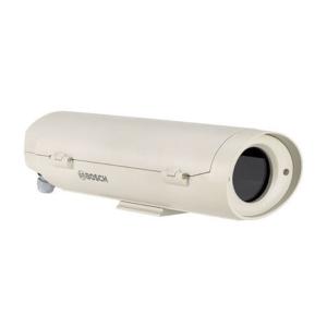 UHI-OGS-0 Bosch Sicherheitssysteme