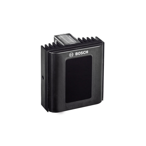 IIR-50850-MR Bosch Sicherheitssysteme