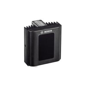 IIR-50940-MR Bosch Sicherheitssysteme