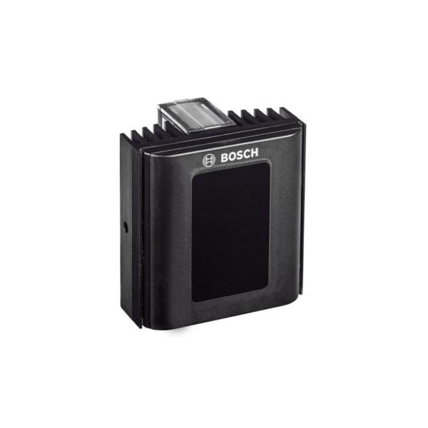 NIR-50940-MRP Bosch Sicherheitssysteme