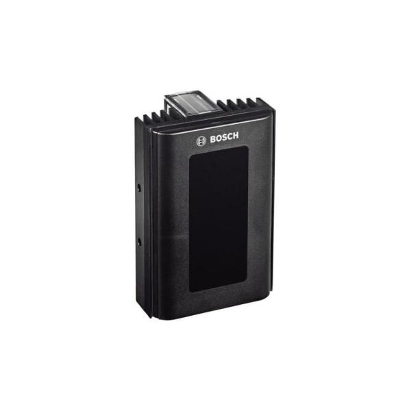 IIR-50850-LR Bosch Sicherheitssysteme