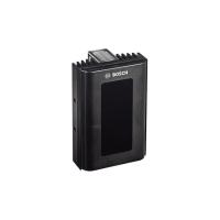 IIR-50940-LR Bosch Sicherheitssysteme