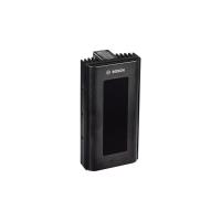 IIR-50850-XR Bosch Sicherheitssysteme