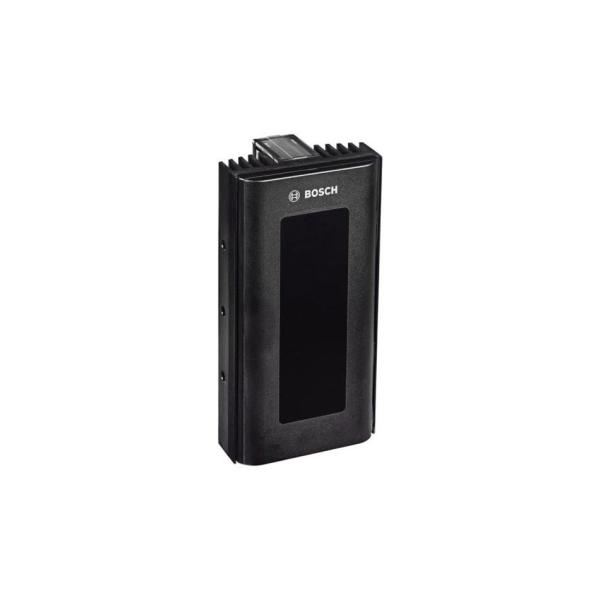 IIR-50940-XR Bosch Sicherheitssysteme
