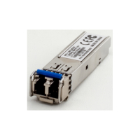 SFP-1310S40 eneo