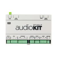 EntryCom IP Audio Kit 2N