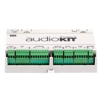 2N IP Audio Kit 2N