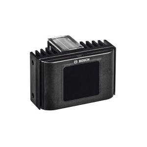 IIR-50850-SR Bosch Sicherheitssysteme