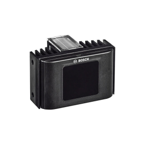 IIR-50940-SR Bosch Sicherheitssysteme