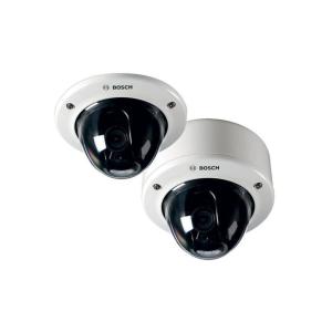 NIN-73013-A10AS Bosch Sicherheitssysteme