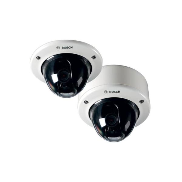 NIN-73023-A10A Bosch Sicherheitssysteme