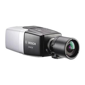 NBN-73023-BA Bosch Sicherheitssysteme
