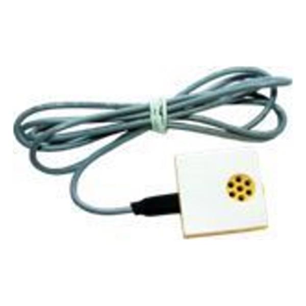 IP Audio/Video Kit Microphone 2N