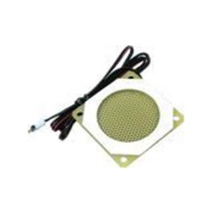 IP Audio/Video Kit Speaker 2N