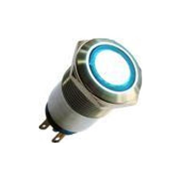 IP Audio/Video Kit Button 2N