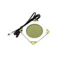 IP Audio/Video Kit Mic+Speaker 2N