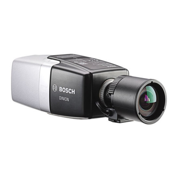 NBN-63013-B Bosch Sicherheitssysteme