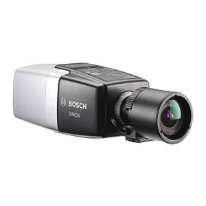 NBN-63023-B Bosch Sicherheitssysteme