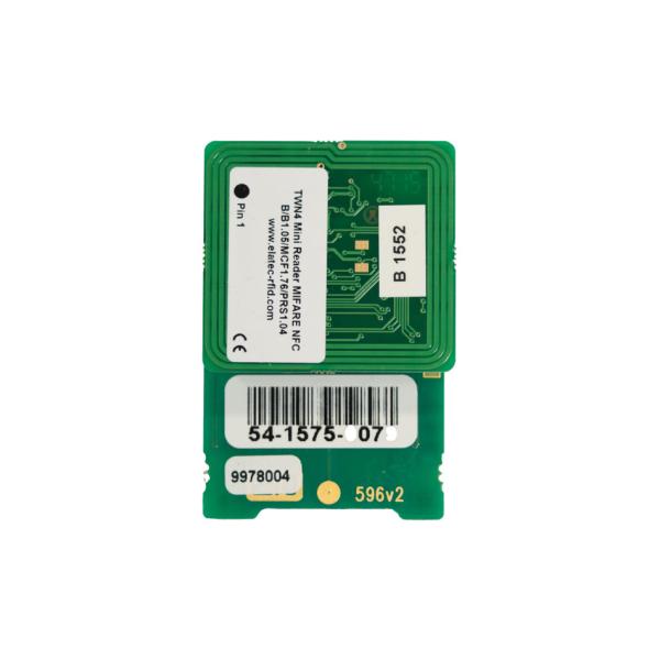 2N IP Base RFID 13.56MHz 2N