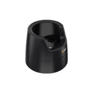 AXIS M3104/5/6-LVE BLACK CASIN