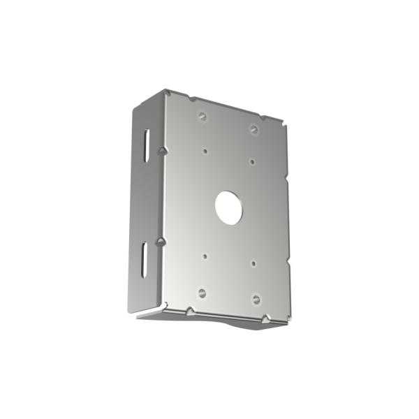 AXIS T91F67 POLE MOUNT STAINLE