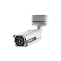 NBE-4502-AL Bosch Sicherheitssysteme