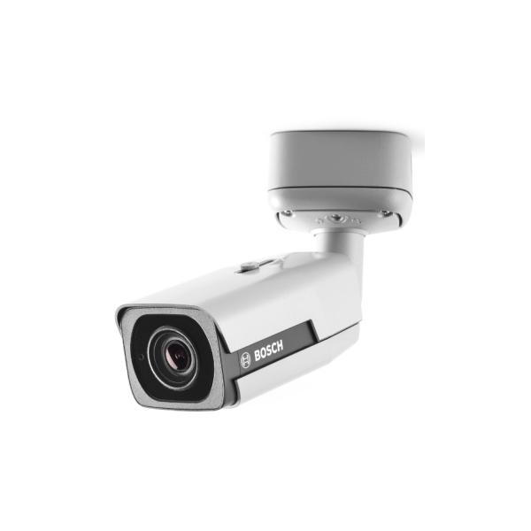 NBE-5503-AL Bosch Sicherheitssysteme