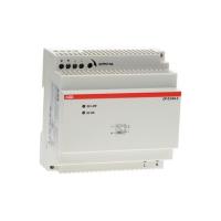 POWER SUPPLY DIN CP-D 24/4.2 1
