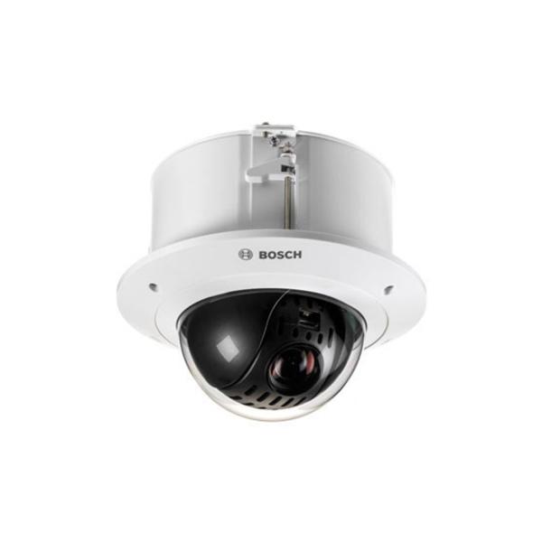 NDP-4502-Z12C Bosch Sicherheitssysteme