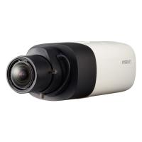 XNB-6005 Hanwha Techwin
