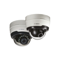 NDE-5503-A Bosch Sicherheitssysteme