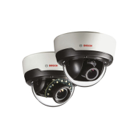 NDI-5503-A Bosch Sicherheitssysteme