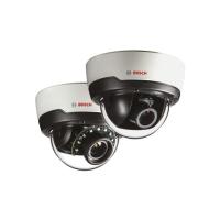 NDI-5503-AL Bosch Sicherheitssysteme