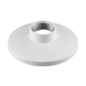 NDA-5030-PIP Bosch Sicherheitssysteme
