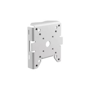 NDA-U-PMAL Bosch Sicherheitssysteme