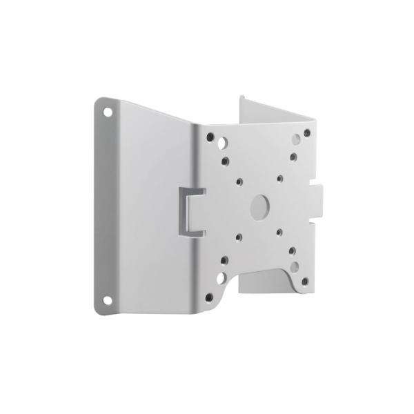 NDA-U-CMT Bosch Sicherheitssysteme