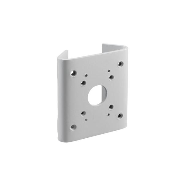 NDA-U-PMAS Bosch Sicherheitssysteme