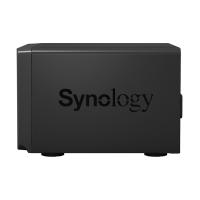 DX517 Synology