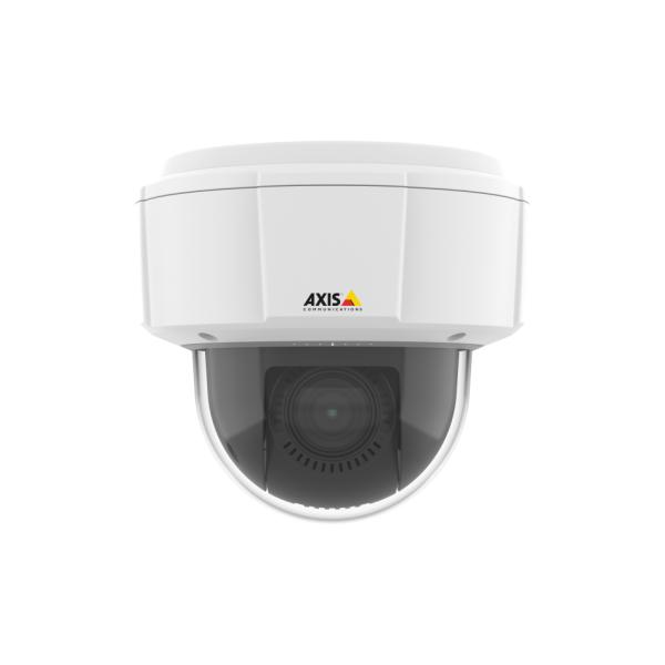 AXIS M5525-E 50HZ